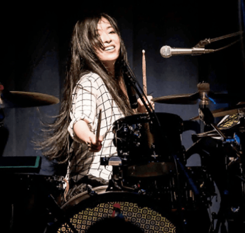 profile_%ef%bd%9c_satoko_official_website