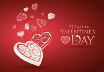 リンツバレンタイン2017のチョコの種類や値段は?購入方法や予約は?