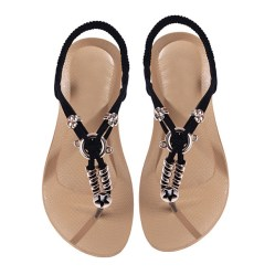 2015-Women-Flat-Thong-Sandals-New-Fashion-Women-s-Beading-Flat-Sandals-Bohemian-Beach-Sandals-Free.jpg_640x640