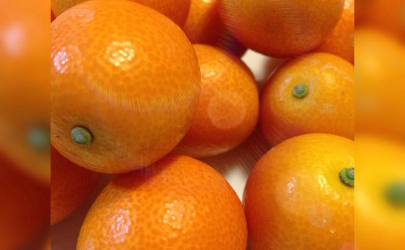 いまの時期食べておきたい果物