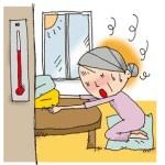こんなに暑いと肌のダメージにも気を付けないと、、。