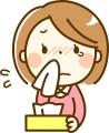 マヌカハニーに蓄膿症の改善効果はありますか?マヌカハニーを鼻に塗るとどうなる?
