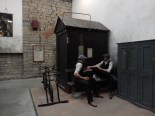 steam museum 3