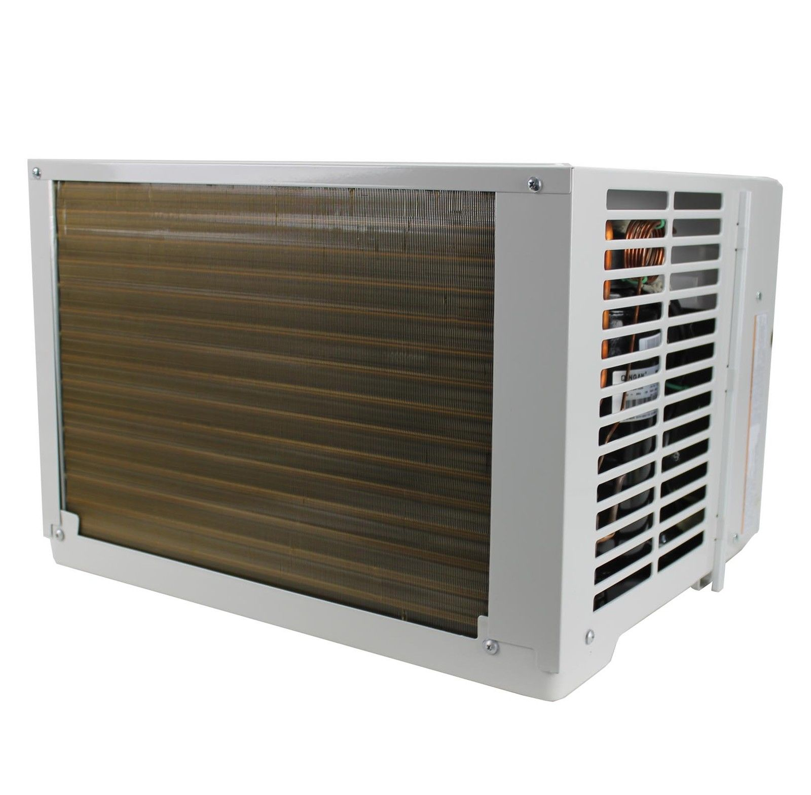 Cool Living CL-WAC-15 Electronic Window Air Conditioner 15.000 Btu 115v at Sutherlands