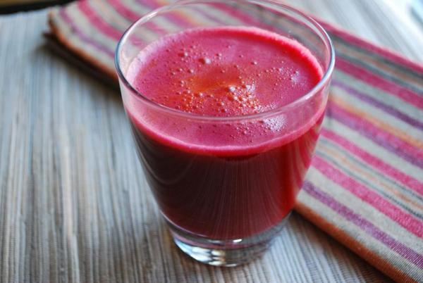 beetroot_juice