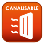 Canalisable