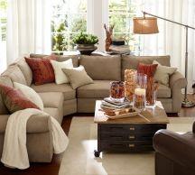 Algumas dicas para decorar a casa para o outono inverno 2015 8