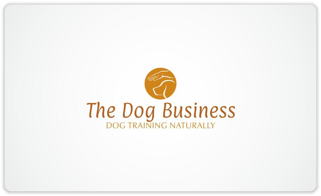 Logo For A Jewellery Store From South Africa Natalia