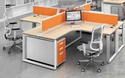 pengaruh besar furniture kantor - Informasi Sutomo Tower
