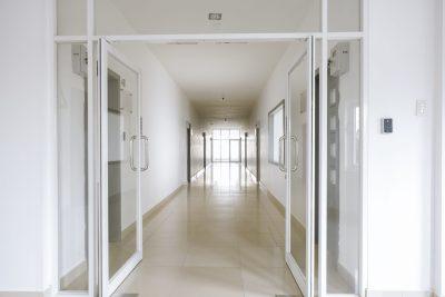 DSCF8445 2 scaled - Sutomo Tower - Sewa Kantor Medan