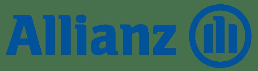 allianz logo - Tenant