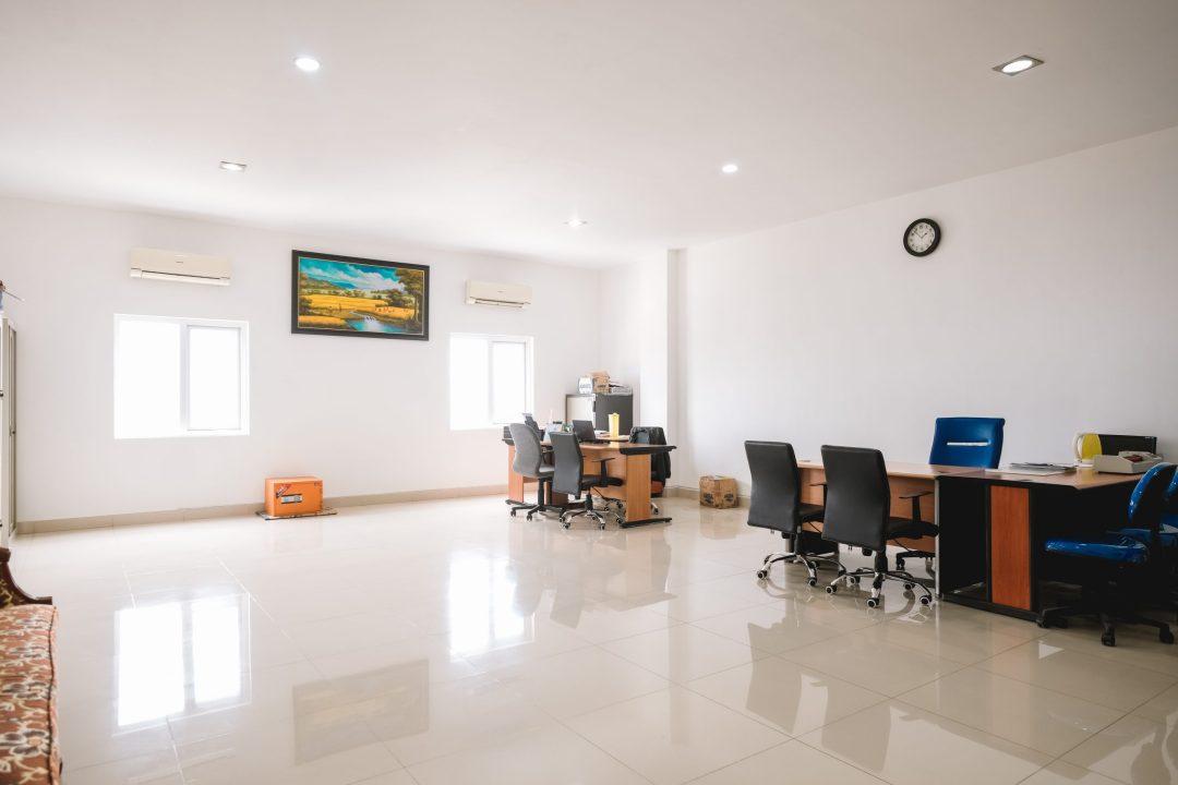 DSCF8670 scaled - Sutomo Tower - Sewa Kantor Medan