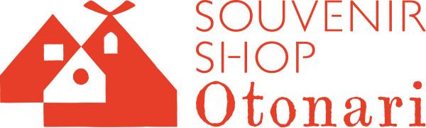 souvenir-shop-otonari
