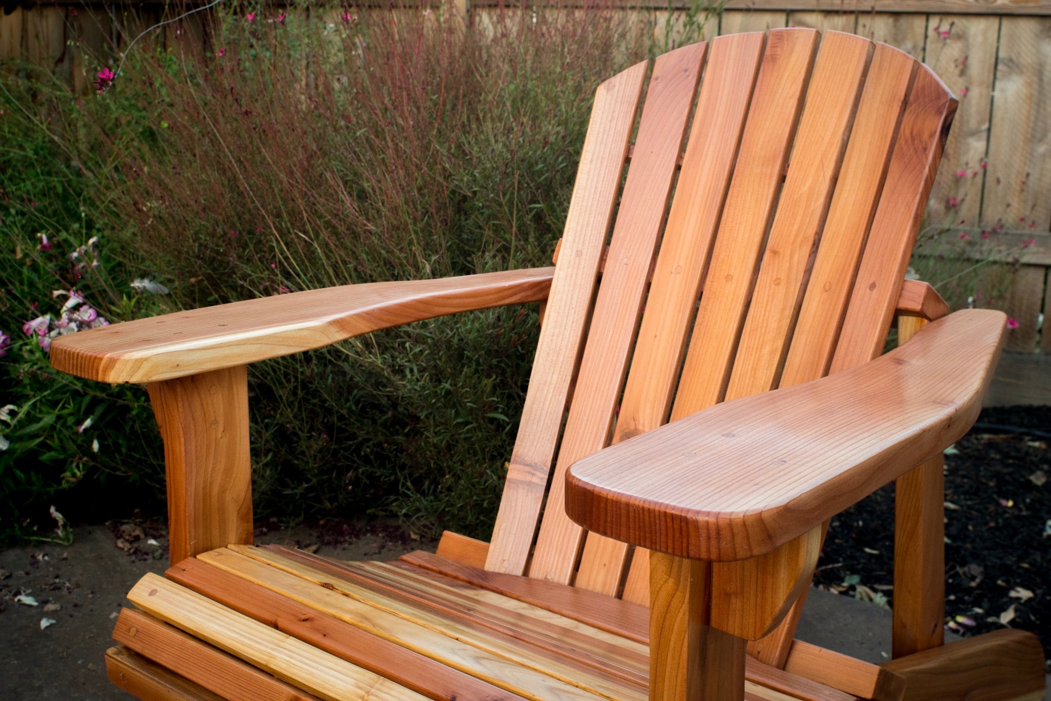 Sutter Mountain Woodworks