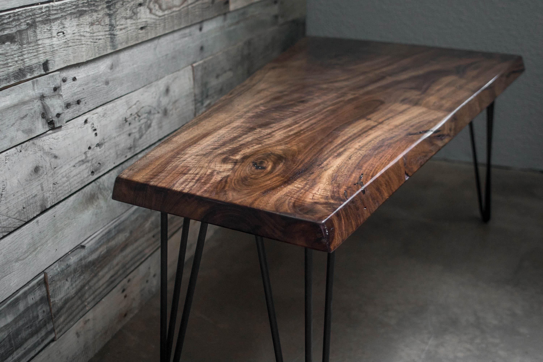 Genial Sutter Mountain Woodworks