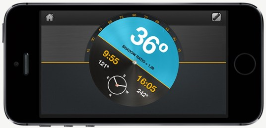 helios-sun-tracking-app-screenshot4