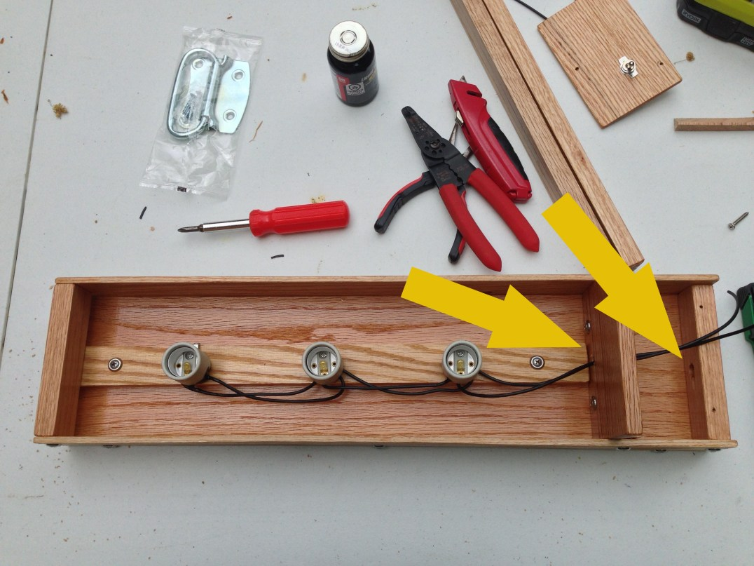 diy-covered-wagon-light-how-to-build-your-own-arrow