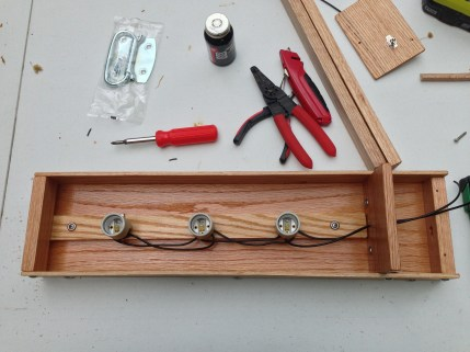 diy-covered-wagon-light-how-to-build-your-own42
