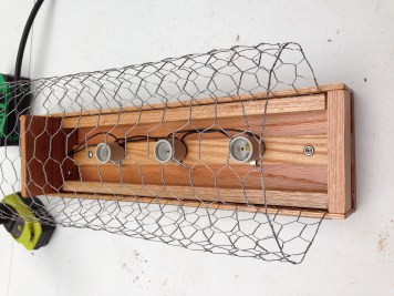 diy-covered-wagon-light-how-to-build-your-own56