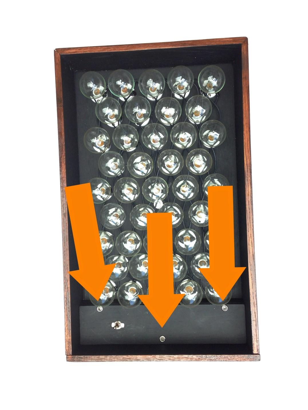 diy-vegas-light-switch-plate-screws