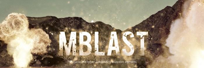 MBlast-motionvfx-suttlefilm-VFX-TOP