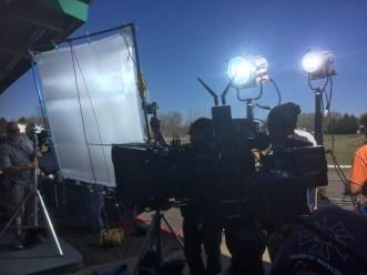 Shifting-Gears-suttlefilm-BTS-IMG_8638