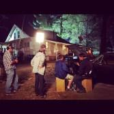 Shifting-Gears-suttlefilm-BTS-IMG_8651