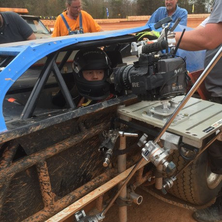 Shifting-Gears-suttlefilm-BTS-IMG_8668