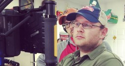 Shifting-Gears-suttlefilm-BTS-IMG_8749