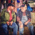 Shifting-Gears-suttlefilm-BTS-IMG_8750