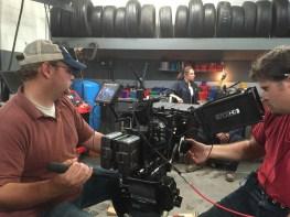 Shifting-Gears-suttlefilm-BTS-IMG_8764