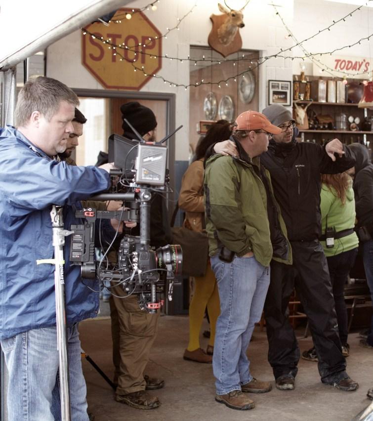 Shifting-Gears-suttlefilm-Shifting-Gears_BTSSG_Day5_22