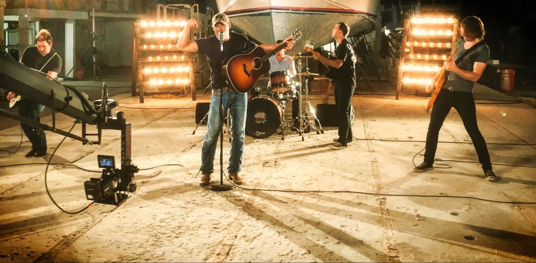 Behind-the-Scenes-Hooked-Up-James-Wesley-1