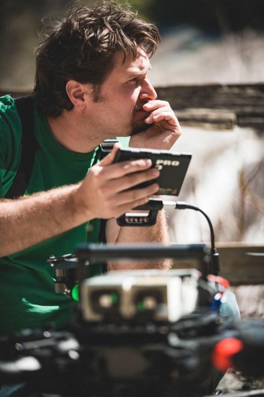 Michael GIbbons Media