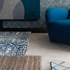 Sofa Cleaning Nyc Cost Gold Sparrow Frankfort Convertible Sectional Bed Review Sutton Carpet Asiatic London Distributor