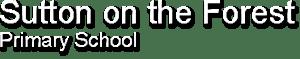 Sutton-Logo-Text