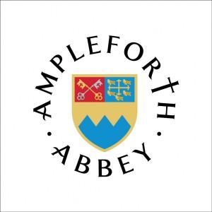 ampleforthabbey-logoblack