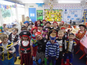 Pirate day 2016 012