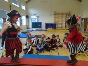 Pirate day 2016 017