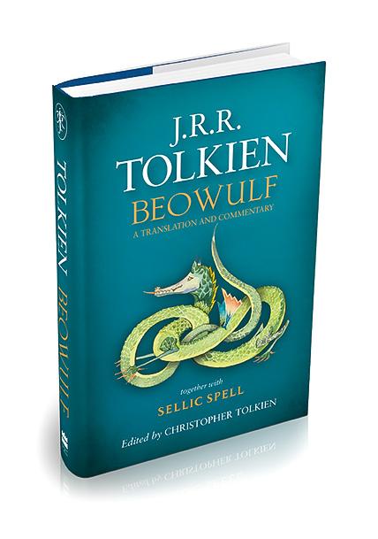 Portale:Tolkien