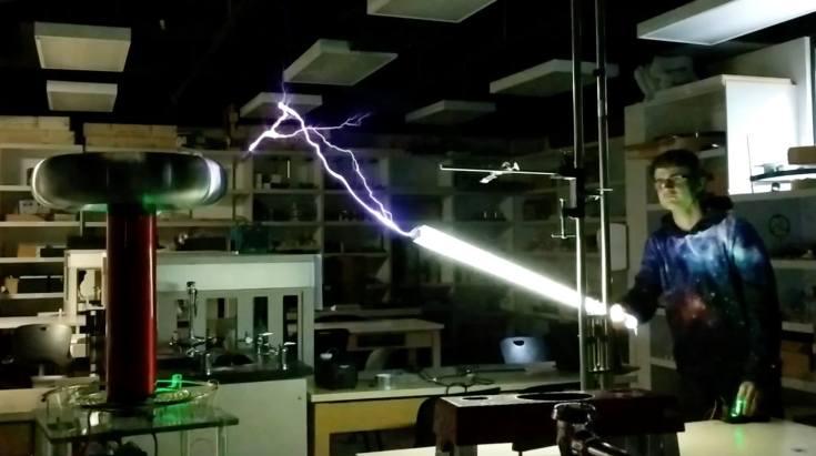 brandon_lightning1