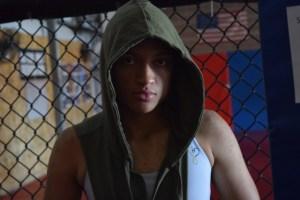 Asia MMA