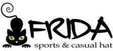fridahats-logo