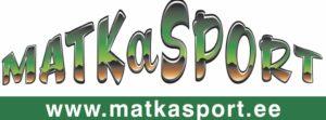 matkasport-logo