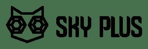 sky_plus_logo_1_must_RGB-01