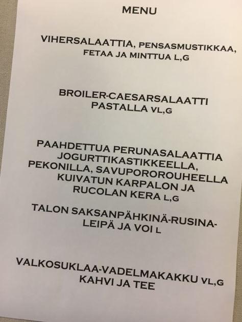 Juhlat_tulossa_menukortti
