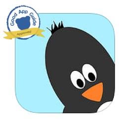 App Achy Penguin