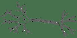 falend immuunsysteem: glia, neuron, hersencel