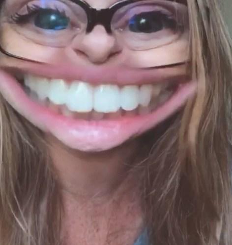 tandverzorging vlog