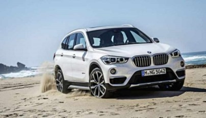 2020 BMW X1 Redesign, Interior, Changes >> 2020 Bmw X1 Changes Release Date 2019 And 2020 New Suv Models